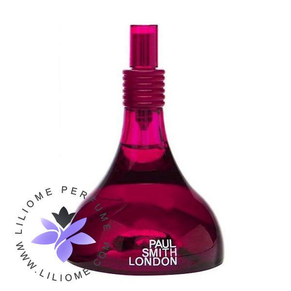 عطر ادکلن پل اسمیت لاندن زنانه-Paul Smith London Women