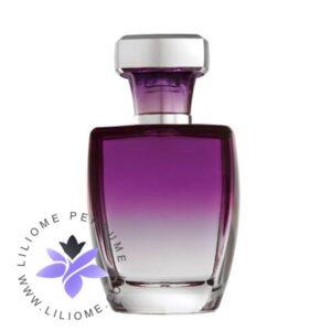 عطر ادکلن پاریس هیلتون تیز-Paris Hilton Tease