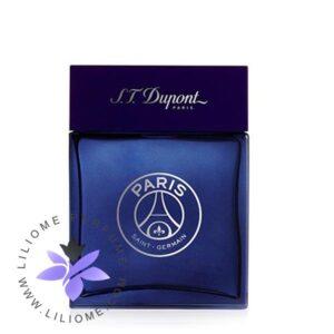 عطر ادکلن اس تی دوپونت پاریسن ژرمن-S.t Dupont Parfum Officiel du Paris Saint-Germain