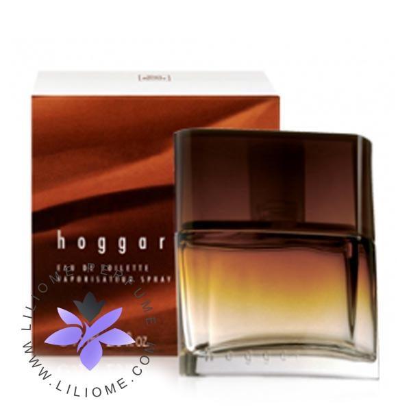 عطر ادکلن ایو روشه هوگار-Yves Rocher Hoggar