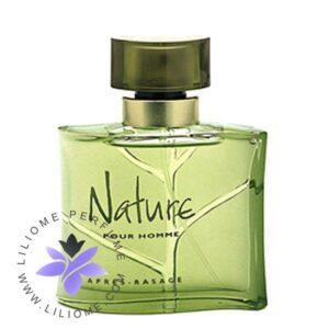عطر ادکلن ایو روشه هوم نیچر-Yves Rocher Homme Nature