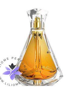 عطر ادکلن کیم کارداشیان پیور هانی-kim kardashian Pure Honey
