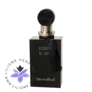 عطر ادکلن استندال الکسیر نویر-Stendhal Elixir Noir