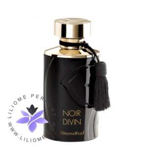 عطر ادکلن استندال نویر دیوین-Stendhal Noir Divin