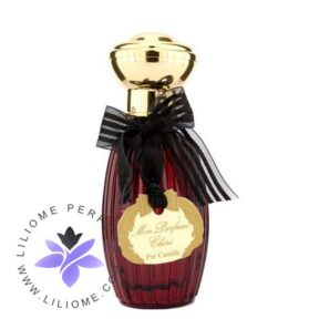 عطر ادکلن انیک گوتال مون پرفیوم چری پار کامیل-Annick Goutal Mon Parfum Cheri, par Camille
