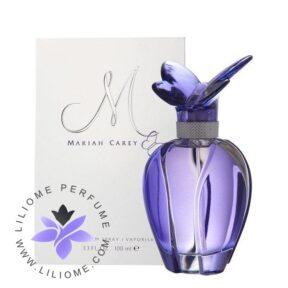 عطر ادکلن ماریا کری ام-Mariah Carey M