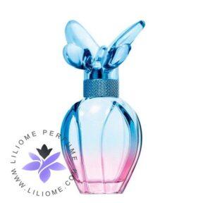 عطر ادکلن ماریا کری لالی پاپ بلینگ ریبون-Mariah Carey Lollipop Bling Ribbon
