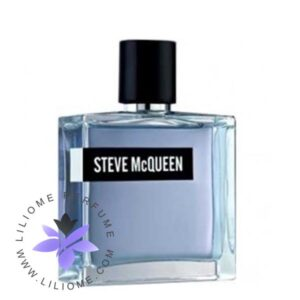 عطر ادکلن استیو مک کویین مایتیک-Steve McQueen Mythic