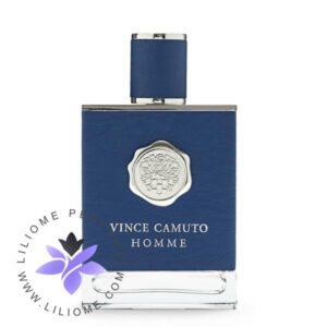 عطر ادکلن وینس کاموتو هوم-Vince Camuto Homme