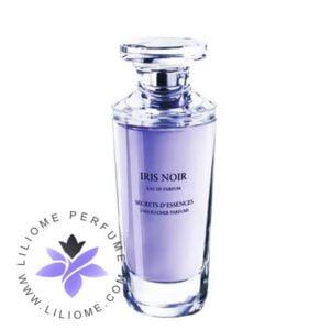 عطر ادکلن ایو روشه ایریس نویر-Yves Rocher Iris Noir