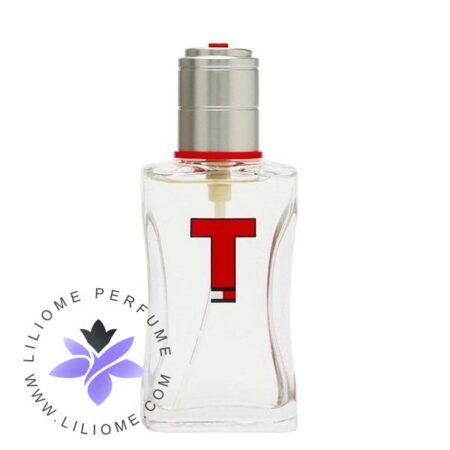عطر ادکلن تامی تی-Tommy Hilfiger T