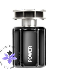 عطر ادکلن فیفتی سنت پاور-fifty cent power