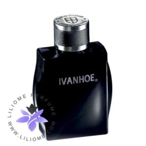 عطر ادکلن ایوانهو مردانه-Yves De Sistelle Ivanhoe for men