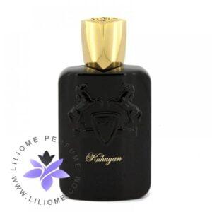 عطر ادکلن مارلی کوهویان-Parfums de Marly Kuhuyan