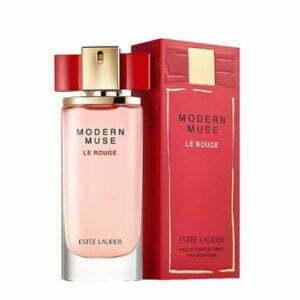 عطر ادکلن استی لودر مدرن موس له رژ-Estee Lauder Modern Muse Le Rouge