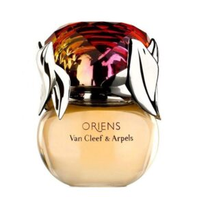 عطر ادکلن ون کلیف اند آرپلز اورینس-Van Cleef & Arpels Oriens