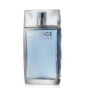 عطر ادکلن اینسیدنس مردانه-آبی-Yves De Sistelle Incidence for men