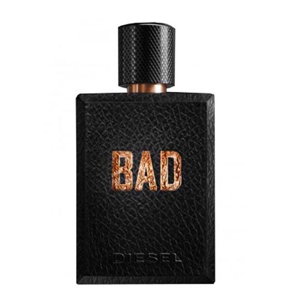 عطر ادکلن دیزل بد-Diesel Bad