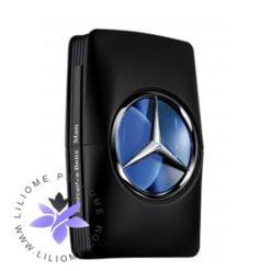 عطر ادکلن مرسدس بنز من-Mercedes Benz Man