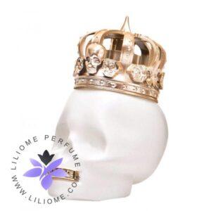 عطر ادکلن پلیس تو بی د کوئین-Police TO BE The Queen