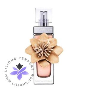 عطر ادکلن بنانا ریپابلیک وایلدبلوم-Banana Republic Wildbloom