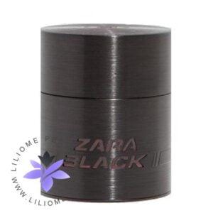عطر ادکلن زارا بلک مردانه-مشکی-Zara Black for men