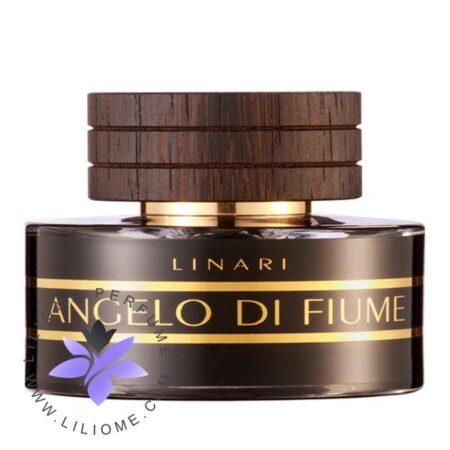 عطر ادکلن لیناری آنجلو دی فیوم-Linari Angelo di Fiume