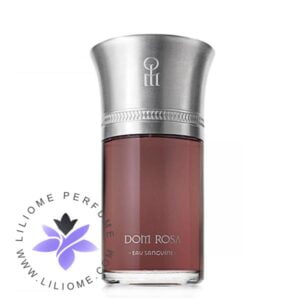 عطر ادکلن لیکوییدز ایمجینریز دام رزا-Liquides Imaginaires Dom Rosa