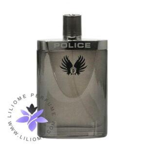 عطر ادکلن پلیس تیتانیوم وینگز-Police Titanium Wings