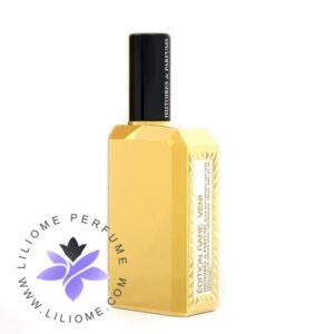 عطر ادکلن هیستوریز د پارفومز ونی-Histoires de Parfums Veni