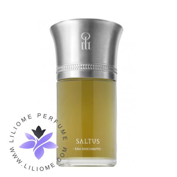 عطر ادکلن ليکوييدز ايمجينريز سالتوس-Liquides Imaginaires Saltus