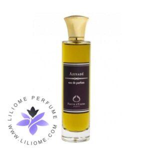 عطر ادکلن پارفوم د امپایر ازیاد-Parfum De Empire Aziyade