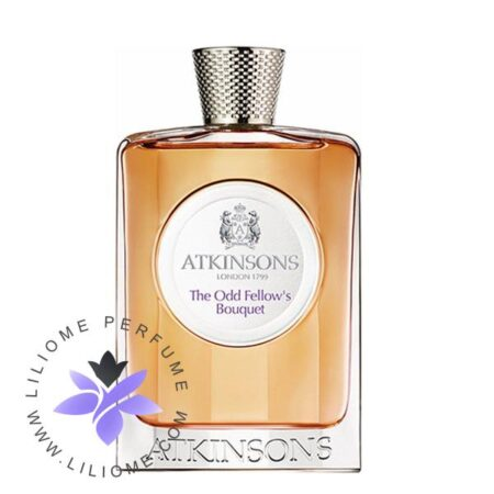 عطر ادکلن اتکینسونز-اتکینسون د اود فلو بوکت-Atkinsons The Odd Fellow Bouquet