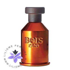 عطر ادکلن بویس ۱۹۲۰ ونتو نل ونتو-Bois 1920 Vento nel Vento