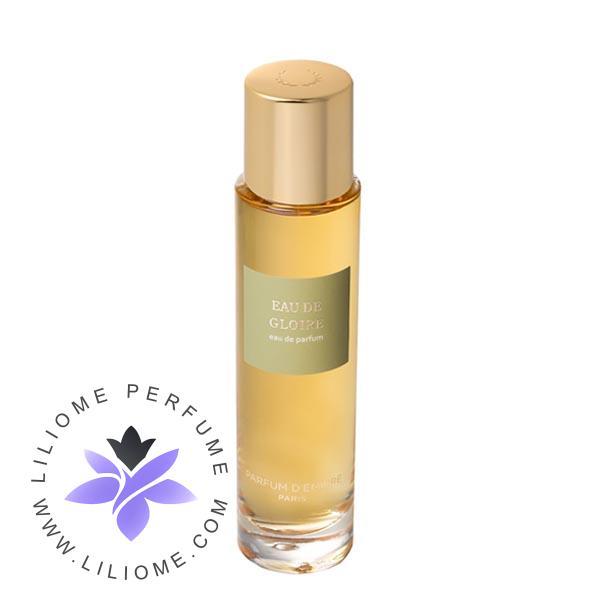 عطر ادکلن پارفوم د امپایر ادو گلویر-Parfum De Empire Eau de Gloire