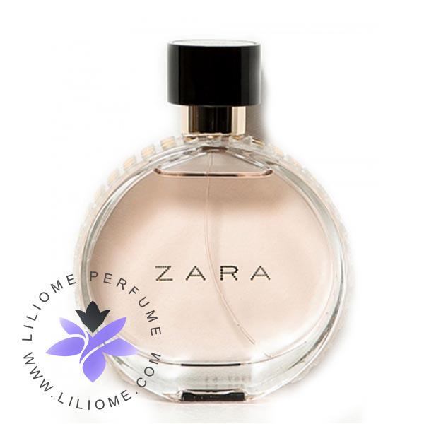 عطر ادکلن زارا نایت ادوپرفیوم-Zara Night Eau de Parfum