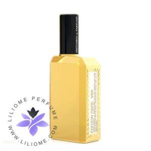 عطر ادکلن هیستوریز د پارفومز ویدی-Histoires de Parfums Vidi