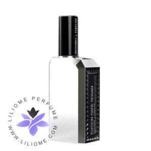عطر ادکلن هیستوریز د پارفومز رزام-Histoires de Parfums Rosam