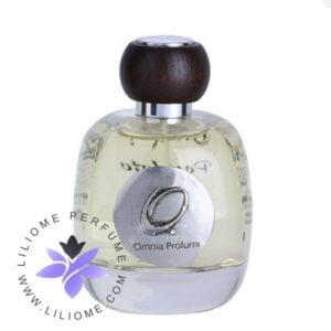 عطر ادکلن اومنیا پریدوتو-Omnia Profumi Peridoto