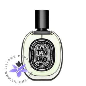 عطر ادکلن دیپتیک تام دائو-Diptyque Tam Dao