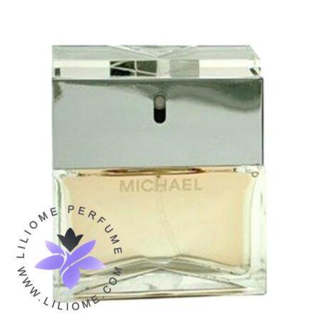 عطر ادکلن مایکل کورس مایکل زنانه-Michael Kors Michael for women