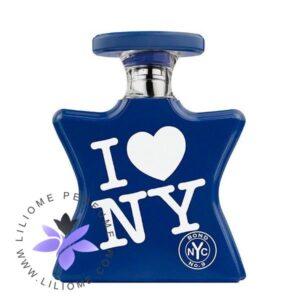 عطر ادکلن بوند شماره ۹ آی لاو نیویورک فور فادرز-Bond No 9 I Love New York for Fathers