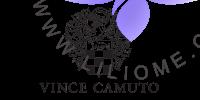 Vince Camuto-وینچ کاموتو