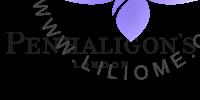 Penhaligons-پنهالیگونز