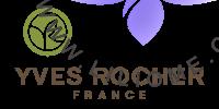 Yves Rocher-ایو روشه