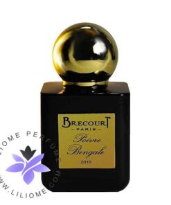 عطر ادکلن برکورت پویور بنگال-Brecourt Poivre Bengale
