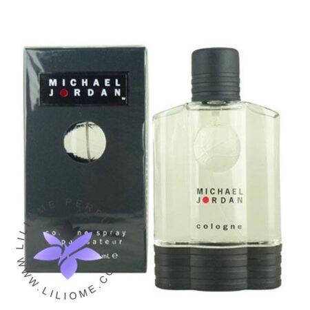 عطر ادکلن مایکل جردن مردانه-Michael Jordan Michael Jordan