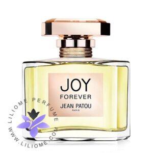 عطر ادکلن ژان پتو جوی فوراور ادو تویلت-Jean Patou Joy Forever Eau de Toilette