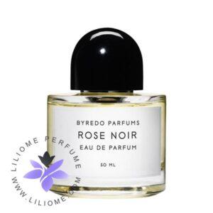 عطر ادکلن بایردو رز نویر-Byredo Rose Noir