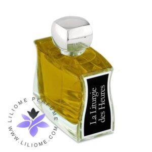 عطر ادکلن جووی لا لیتوجی دس هرس-Jovoy Paris La Liturgie des Heures